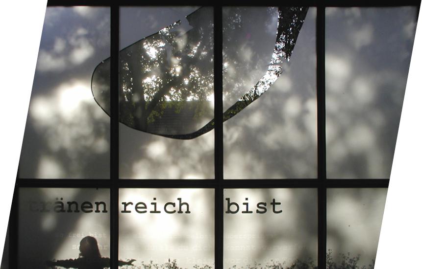 angelika-weingardt_crailsheim-tiefenbach4