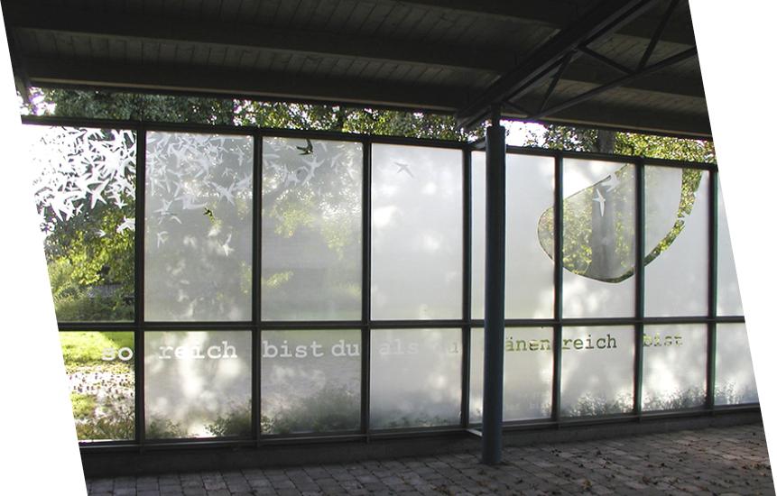 angelika-weingardt_crailsheim-tiefenbach5