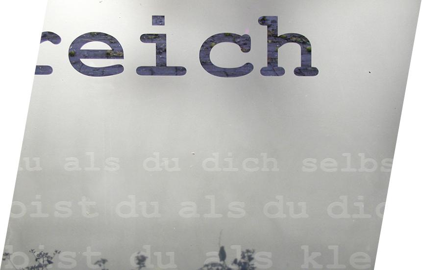 angelika-weingardt_crailsheim-tiefenbach6