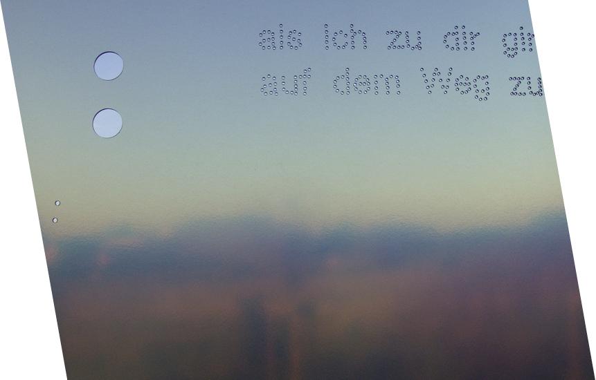 angelika-weingardt_eriskirch3