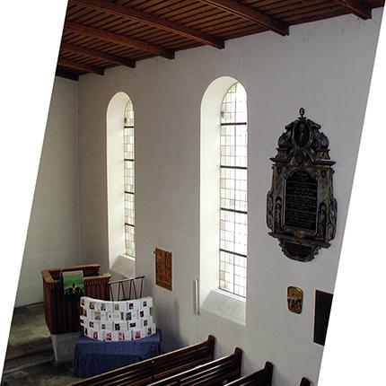 angelika-weingardt_fichtenberg-klein2
