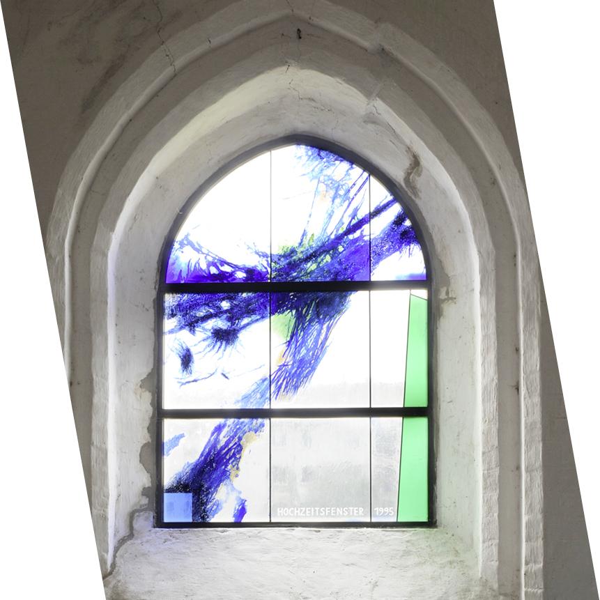 angelika-weingardt_hohen-luckow