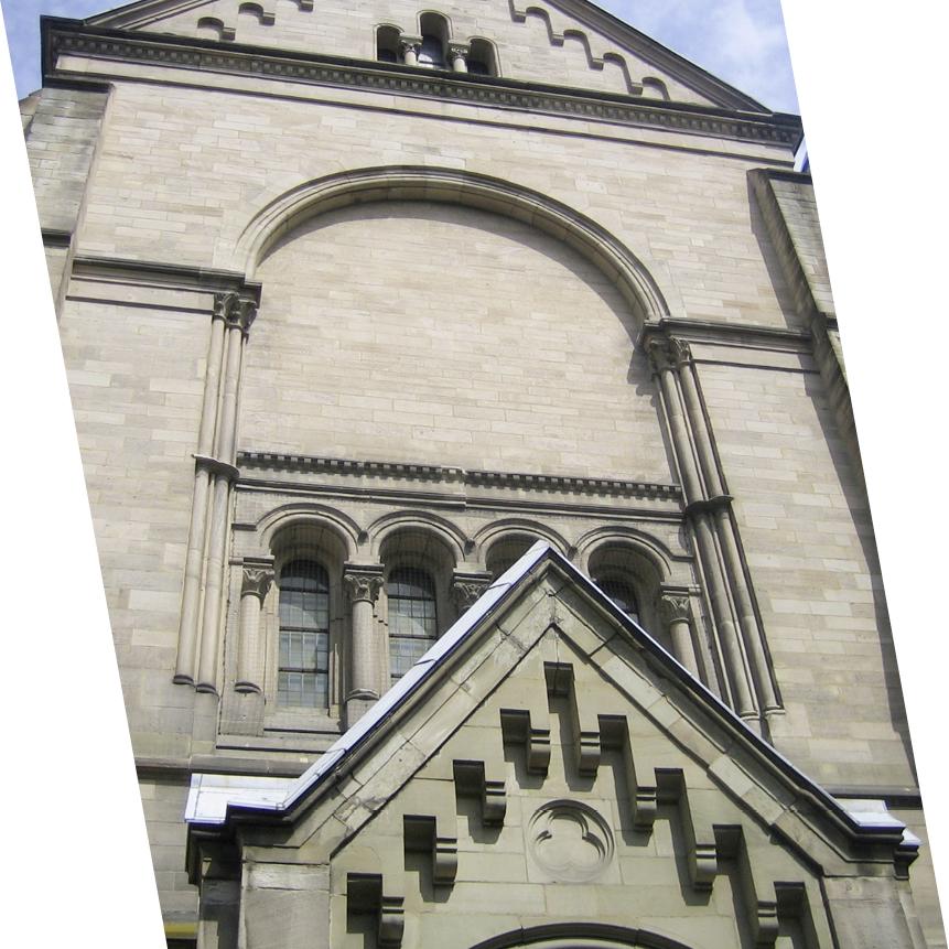 angelika-weingardt_matthaeuskirche