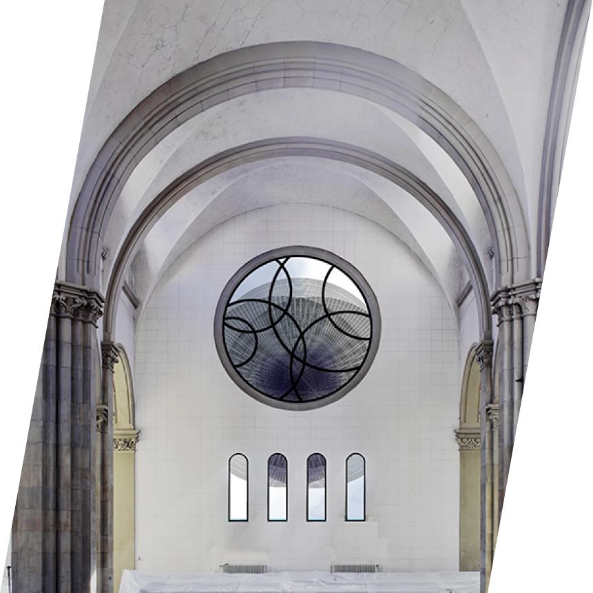 angelika-weingardt_matthaeuskirche2