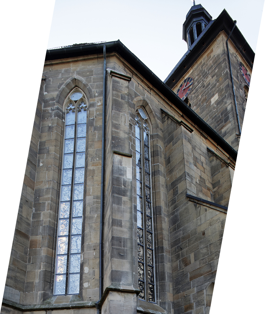angelika-weingardt_regiswindiskirche-lauffen-neckar2
