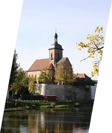 angelika-weingardt_regiswindiskirche-lauffen-neckar6