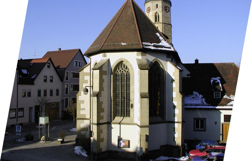 angelika-weingardt_stadtkirche-gaildorf4
